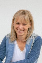 Verena Küssler, Winzerhof Küssler, Weinviertel, Niederösterreich