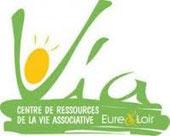 Le portail de la vie associative en Eure & Loir