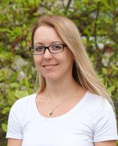 Kathrin Wagner, Rechtsanwaltsfachangestellte