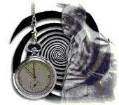 Psicología e Hipnosis