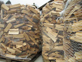 Brennholz aus der Region Ster Stocker Muttenz Dornach
