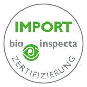 DÜBÖR Backtrennmittel Trennaktiv Bio bio.inspecta