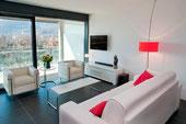 Appartamento Solduno-Locarno