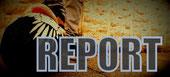 今までの出演レポートはこちら!