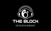THE BLOCK ENT. GAMBIA
