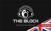 THE BLOCK UK DIVISION