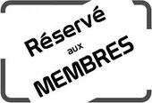 Accès aux membres du reSAP56