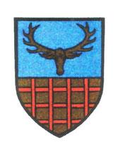 HomePage der Gemeinde Edelschrott