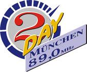 www.radio2day.de