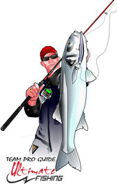 Team ultimate fishing