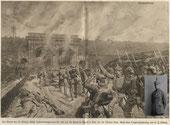 Erstürmung von Lille