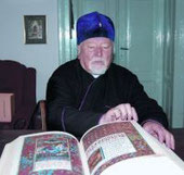 Arcybiskup Adam