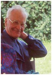Paul Rivière