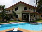 H & L w/ swimming pool