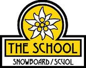 1. Snowboardschule Europas