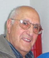 JUAN GARCIA VERGEL