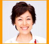 奥薗壽子「ゴミを出さない料理家」ってどんな人?