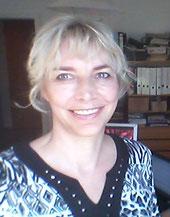 Sylvia Domack