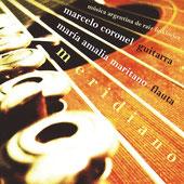 Guitar & Flute / 2009