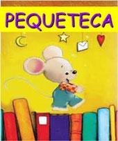 Pequeteca
