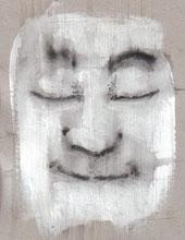 """""""Cara feliz 5"""""""