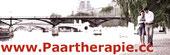 Link zu www.paartherapie.cc