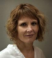 Sonja OPOLKA Naturopathe Tournon Tain