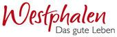 Logo Westphalen - Das gute Leben