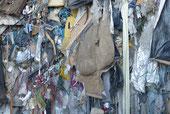 Kolping besichtigt Müllverbrennungsanlage!