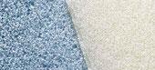 cuscino guanciale cuscini guanciali memory physioclima gel aquatech soiabio feelHD schiume evolute resina