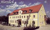 Hotel Kreuzhuber