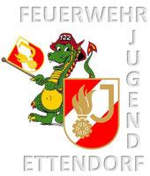 Downloadbereich FJ