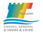 Conseil Général Indre-et-Loire