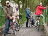 fahrradfahren-esens