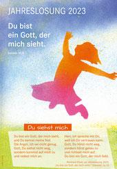Grafik: Lotz (gemeindebrief.evangelisch.de)