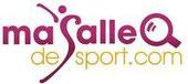 MaSalledeSport