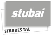 Tourismusverband Stubaital