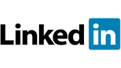 LinkedIn Logo Networking Email Marketing Hotel
