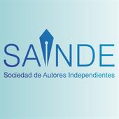 SAINDE: Sociedad de Autores Independientes