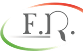 distributore Salvawatt regioni: Veneto e Friuli Venezia Giulia