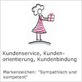 Claudia Karrasch, Seminar, Training und Beratung, Bonn, Kundenorientierung, Kundenservice