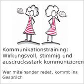 Claudia Karrasch, Seminar, Training, Beratung, Bonn, Kommunikationstraining