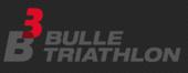 B3, triathlon bulle