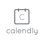 Calendly | prise de RDV automatique pour entrepreneur