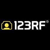 123RF | Achat images pour communication entreprise