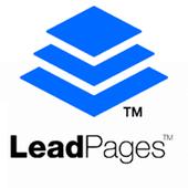 LeadPages - Page atterrissage pour indépendants