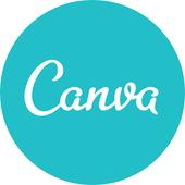 Canva | Création visuel de qualité pour communication indépendant