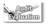 Audit Evaluation