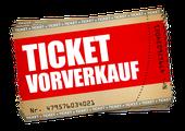 Klicken für Tickets