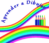 dibujar colores . com